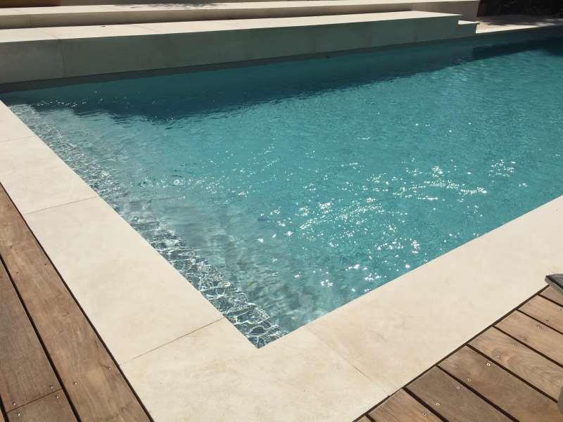 Margelle piscine Nissa sur mesure (2)