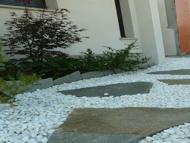granulat roule marbre blanc 15-25