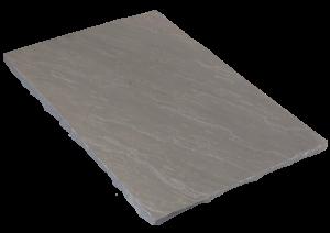 Dalle Natural grey